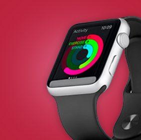 apple-watch-S6